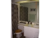 25951-Stafford-Canyon-bathroom