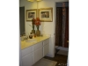 25951-Stafford-Canyon-bathroom2