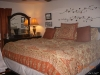 25951-Stafford-Canyon-bedroom