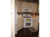 25951-Stafford-Canyon-kitchen