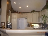 25951-Stafford-Canyon-kitchen2