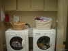 25951-Stafford-Canyon-laundry