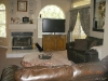 25951-Stafford-Canyon-living-room