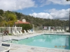 25951-Stafford-Canyon-pool