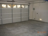 28661 Oak Hill Castaic 026oversized garage with opener